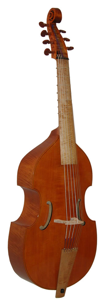 upright acoustic bass with frets and roundwound strings why hasn 39 t this been done. Black Bedroom Furniture Sets. Home Design Ideas